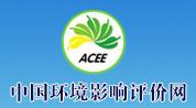 中国亚博网站登录评价网