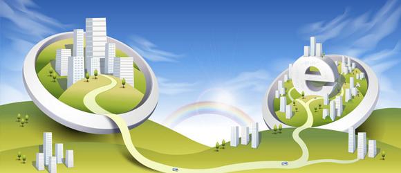 生态环境部发布2019年8月中下旬全国空气质量预报会商结果